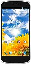 BLU Life Play L100I Unlocked Dual Sim Phone with Quad-Core 1.2GHz Processor, Android 4.2 JB, 4.7-inch IPS HD Display, 4G H...