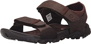 Merrell Men's Telluride Strap Open Toe Sandals