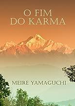 O Fim do Karma (Portuguese Edition)