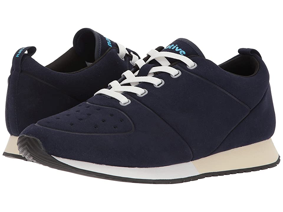 Native Shoes Cornell (Regatta Blue/Shell White/Bone White/Jiffy Rubber) Shoes