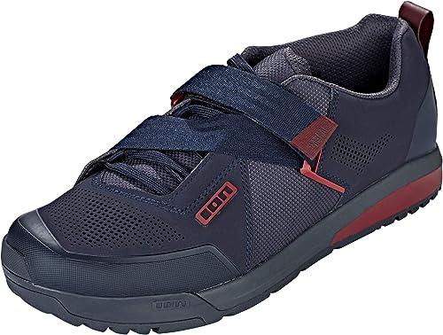 Ion MTB chaussures Rascal