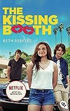 The Kissing Booth: Das Buch zum Netflix-Erfolg (Die Kissing-Booth-Reihe 1) (German Edition)