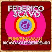 Funky Nassau (Scavo & Guerrieri Remix)