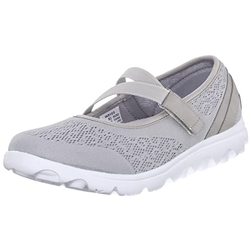 ae69813eaa9f1 Orthopedic Women's Shoes: Amazon.com