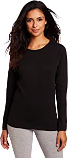 Women's Mid Weight Wicking Thermal Shirt