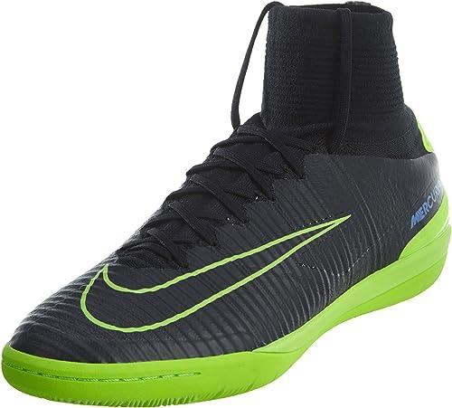 Nike 831976-034, Chaussures de Football en Salle Homme