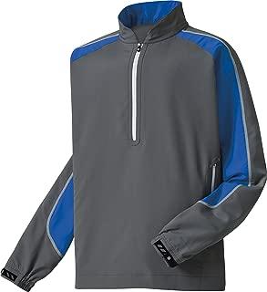 FootJoy New Sport Golf Windshirt