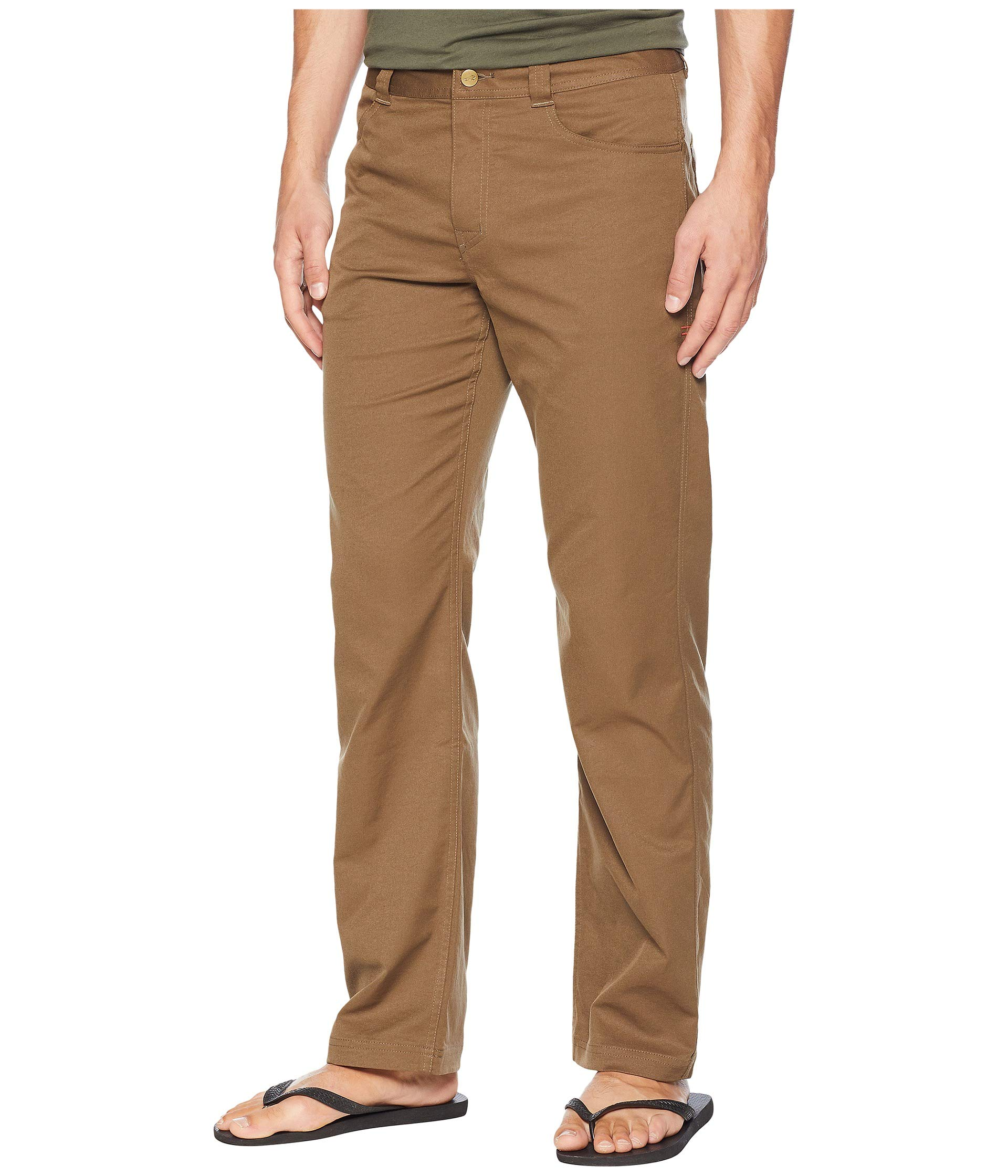 amp;co Rover Jeep 2 Pants Toad 7HngqUdf7