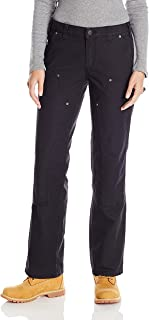 Best high rise utility pants Reviews