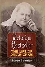 Best a life for a life dinah craik Reviews