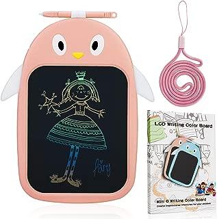 Best cute penguin toy Reviews