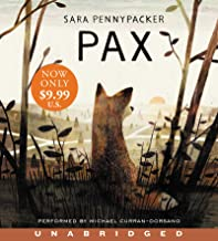 Pax Low Price CD