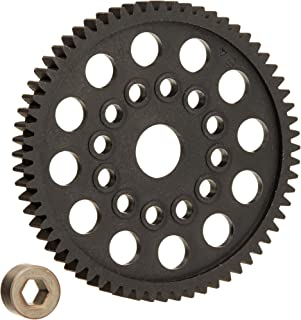 Traxxas 3164 64-T Spur Gear with Bushing, 32P