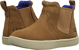 UGG Kids - Hamden (Toddler/Little Kid)
