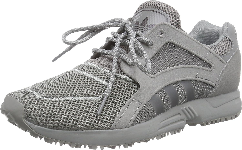 Adidas Originals Racer Lite Mens Running Sneakers shoes