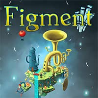 Figment PC Digital Deals