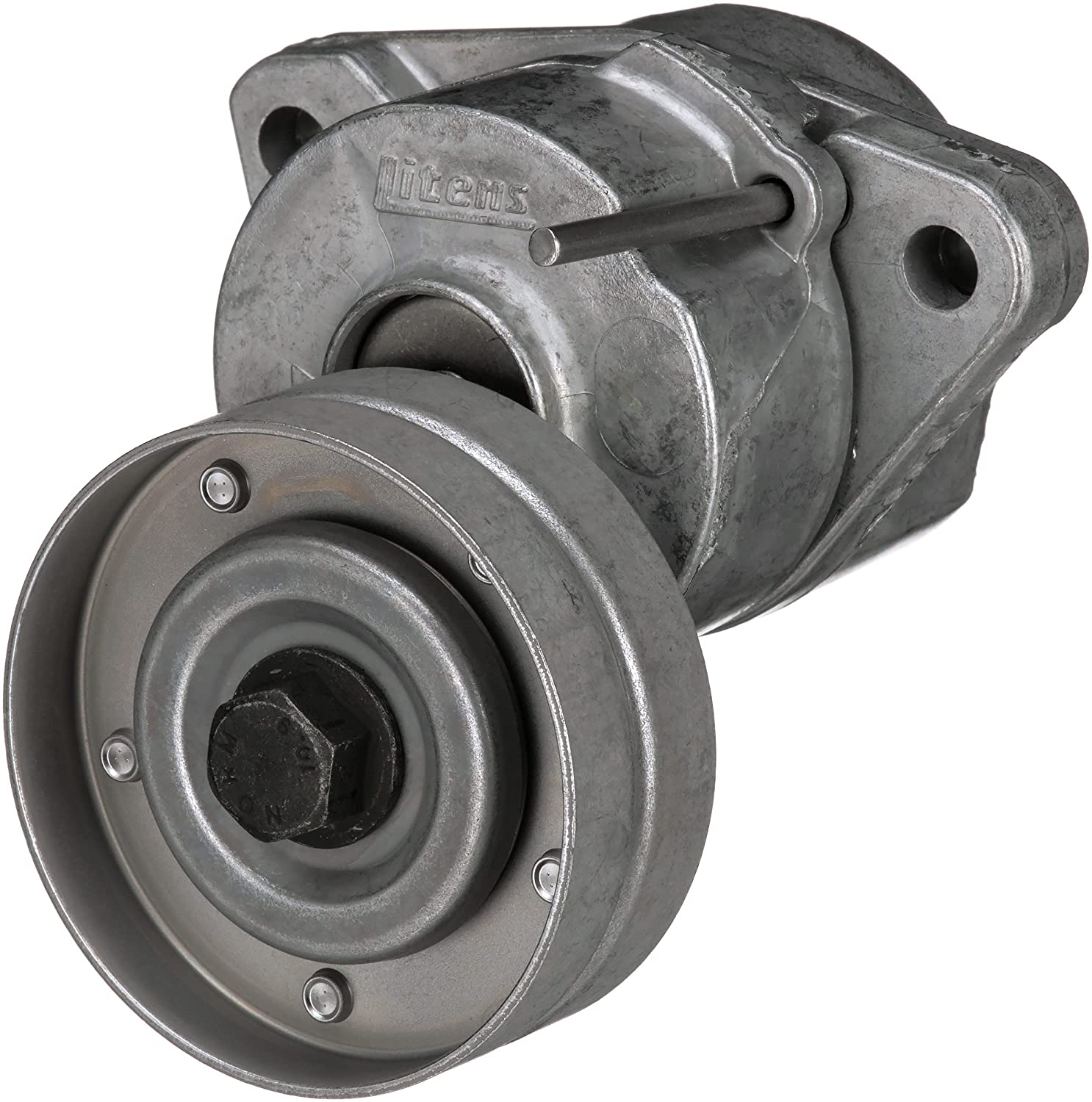 Limited time cheap sale Gates 38154 DriveAlign Automatic Tensioner Belt Drive 100% quality warranty