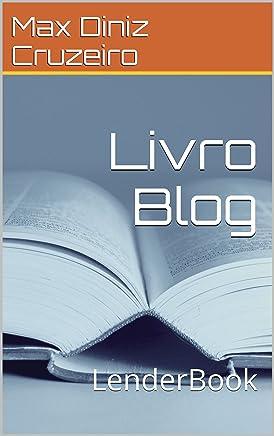 Livro Blog