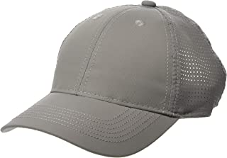 Ouray Sportswear Cool Breeze Cap