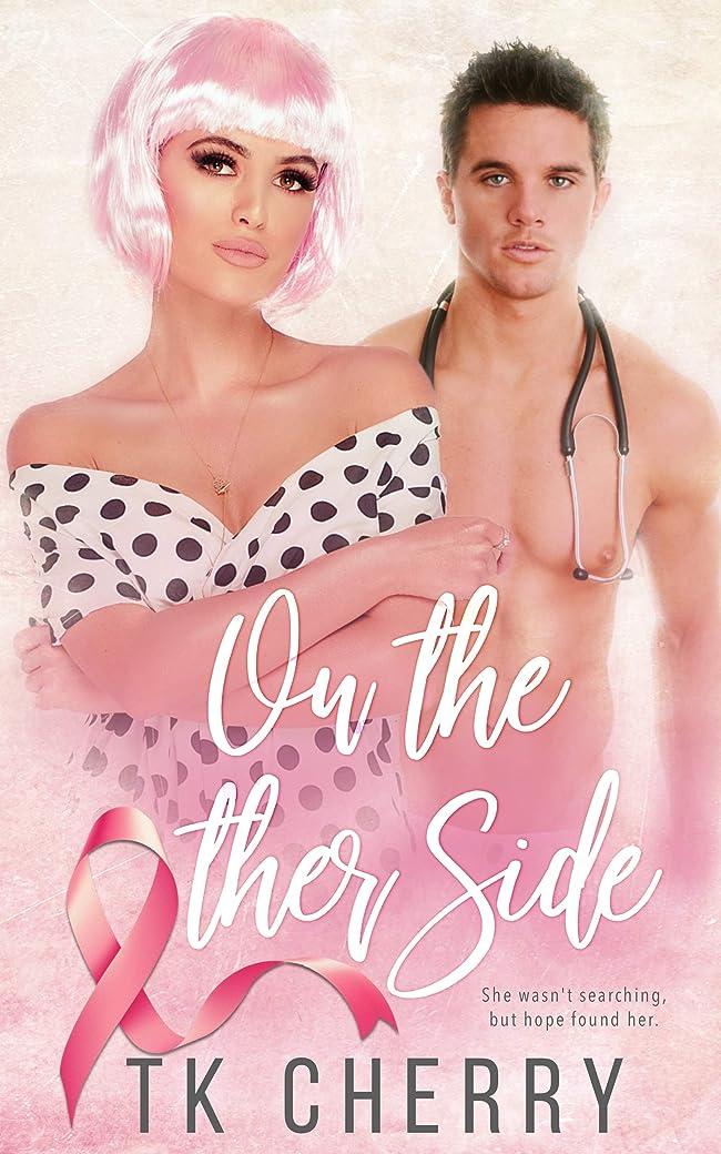 バイオレット乗り出す教義On the Other Side (English Edition)
