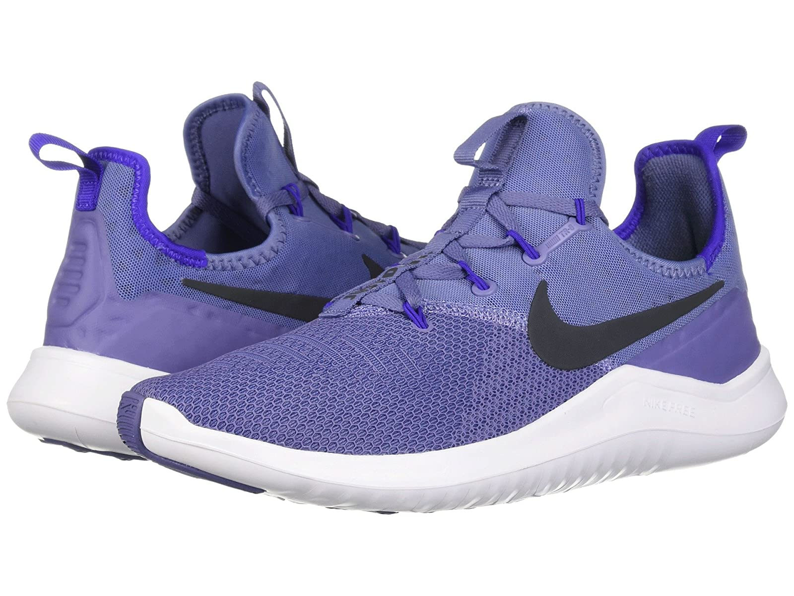 Nike Free TR 8Atmospheric grades have affordable shoes