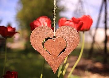 Herz bilder wunderschöne Herzurnen individuell
