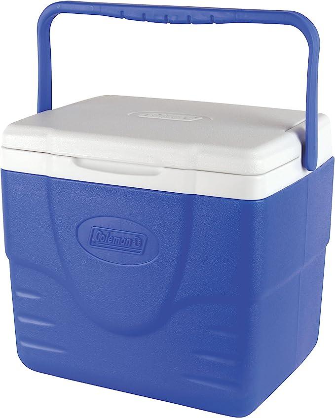 Coleman Excursion Portable Cooler