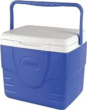 Coleman 9-Quart Excursion Cooler