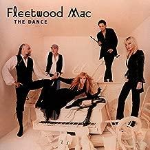 fleetwood mac big love mp3