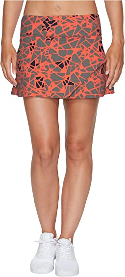 Eleven by Venus Williams - Epiphany Fly Skirt 13