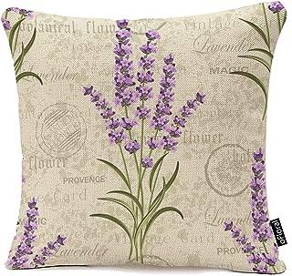 Best arholma cushion covers Reviews