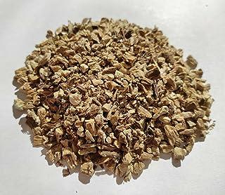 Wilde Kliswortel Gesneden Gedroogd Kruid 85g tot 1,95KG Premie Kwaliteit Arctium Lappa (220 gram)