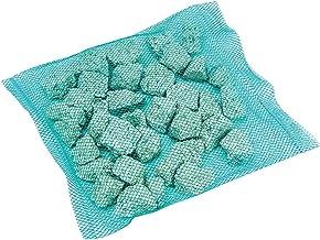 セラミック鉢底石(5個組) 25995