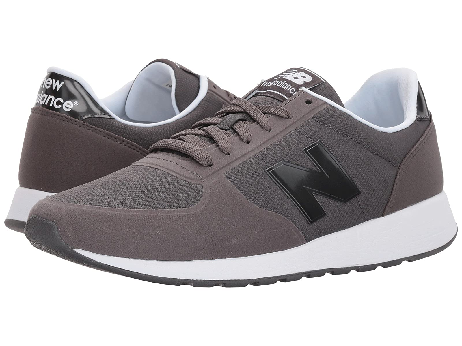New Balance Classics MS215v1Cheap and distinctive eye-catching shoes