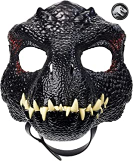 Best two headed mask Reviews