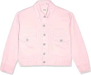 OVS Women's Genevieve Short Jacket