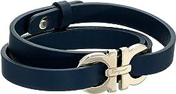 Salvatore Ferragamo - 345916 Bracelet