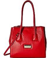 Valentino Bags by Mario Valentino - Cathy