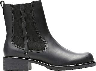 Womens Orinoco Club Low Boot