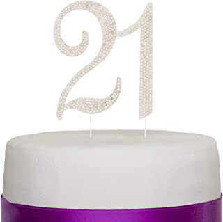 Best twenty first birthday party ideas Reviews