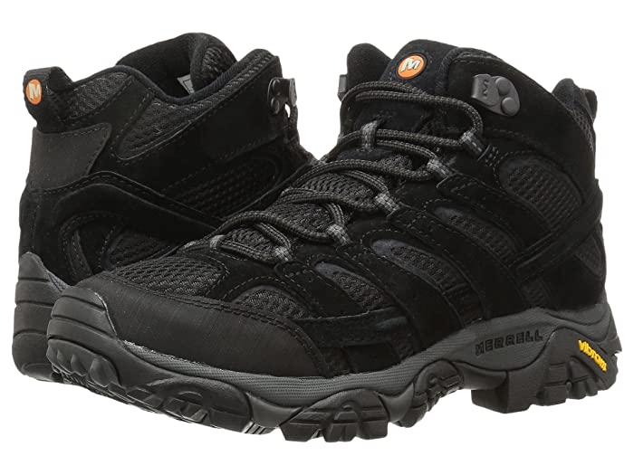 best trail walking shoes men
