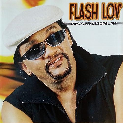 Flash Lov' - Passionnément 81ByPSqdc-L._SS500_