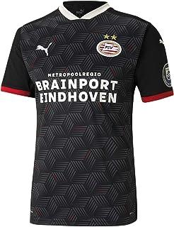 PUMA PSV Eindhoven Herren Replica Ausweichtrikot