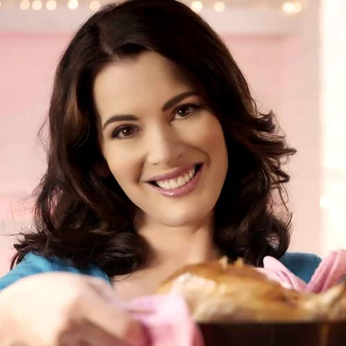Nigella Lawson Recipes Free for Kindle Fire Tablet   Phone HDX HD