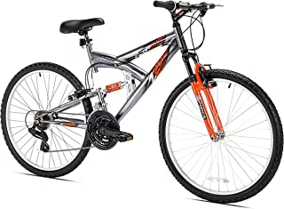 Best good bikes for cheap prices Reviews