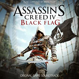 Best assassin's creed songs black flag Reviews