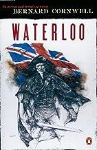 Waterloo (#11) (Sharpe Book 20)