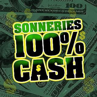 Get Dat Money and Run (Ringtones, sonneries)