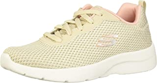 Skechers Dynamight 2.0 - Quick Concept (10 B)