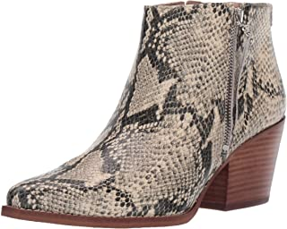 Best snake leather boots Reviews